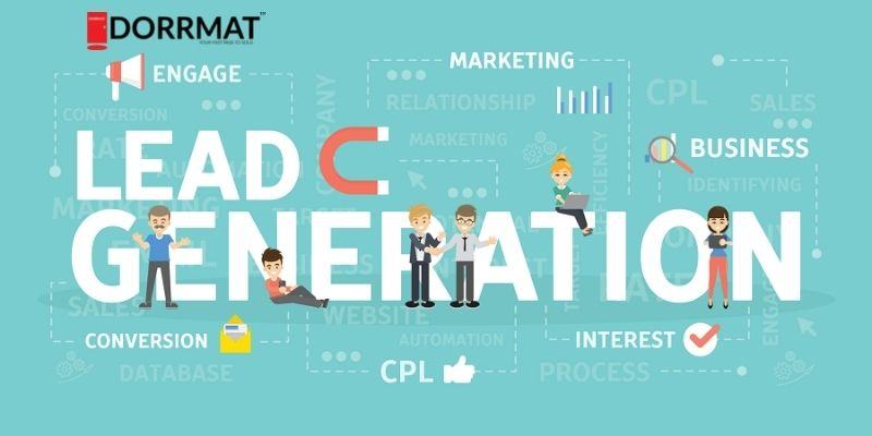 Why Should Real Estate Lead Generation Be Your Priority_.jpg