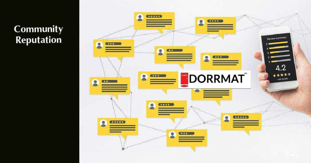 Update (or remove)Dorrmat Logo on all photos & remove KW logo on all photos 5.jpg