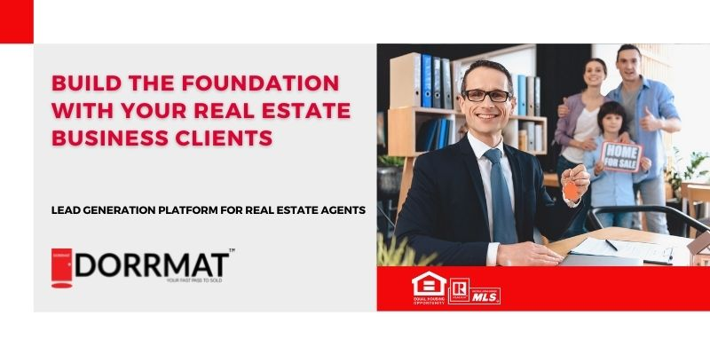 Build The Foundation With Your Real Estate Business Clients.jpg