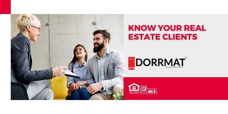 Know Your Real Estate Clients.jpg