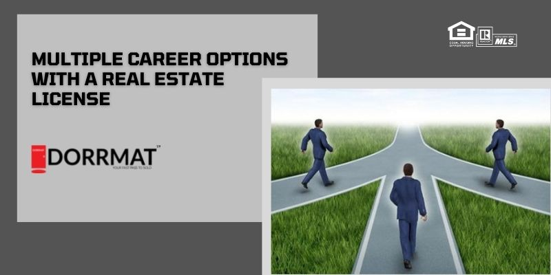 Multiple Career Options With A Real Estate License.jpg