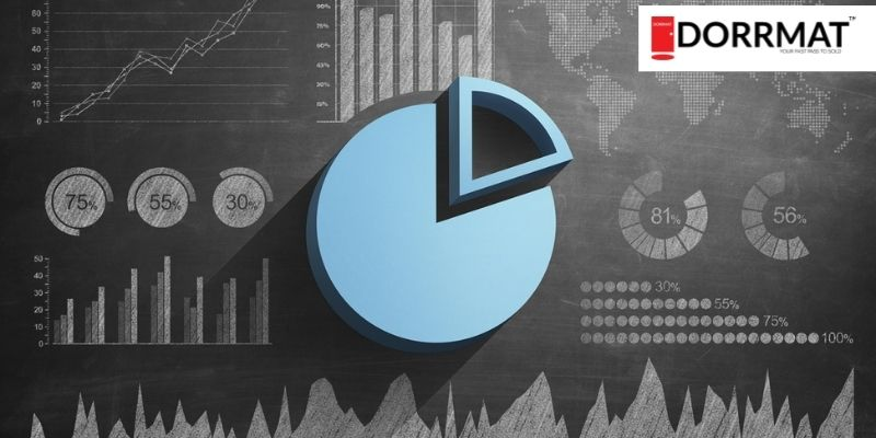 Check The Market Share Of The Brokerage House.jpg