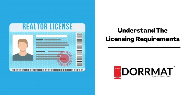 Understand The Licensing Requirements.jpg