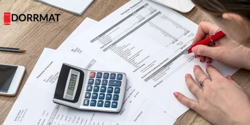Plan Out Your Personal And Business Expense Budgets.jpg