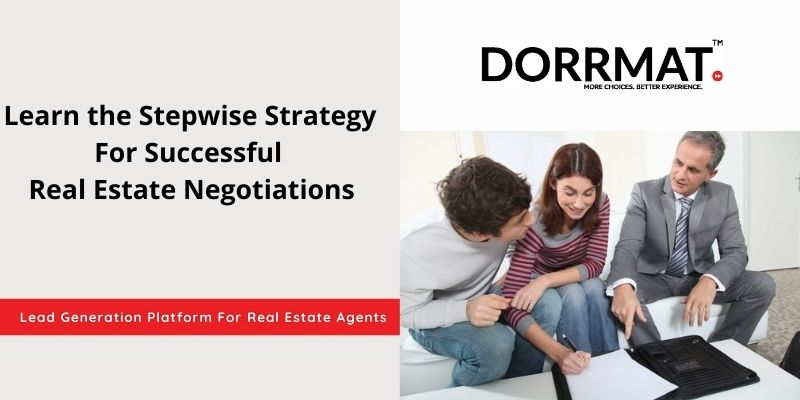 Learn the Stepwise Strategy For Successful Real Estate Negotiations.jpg