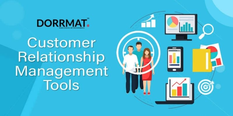 Have A Strong Customer Relationship Management Tool.jpg