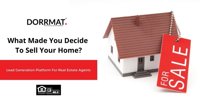 Decide  To Sell Your Home.jpg