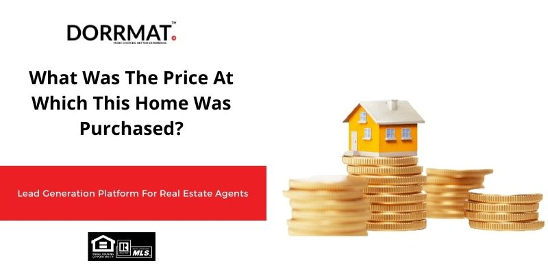 Decide The Price While Selling Home.jpg
