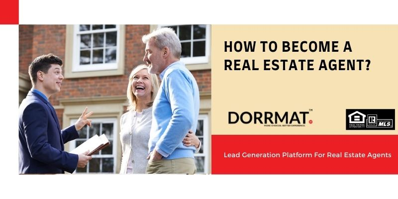 Become A Real Estate Agent.jpg