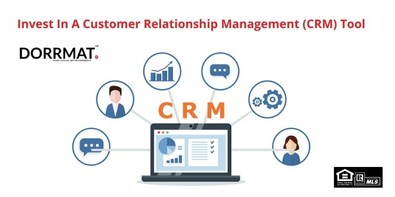 Invest In A Customer Relationship Management (CRM) Tool.jpg