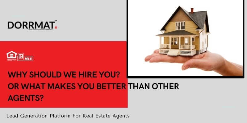 Hire Real Estate Agents.jpg