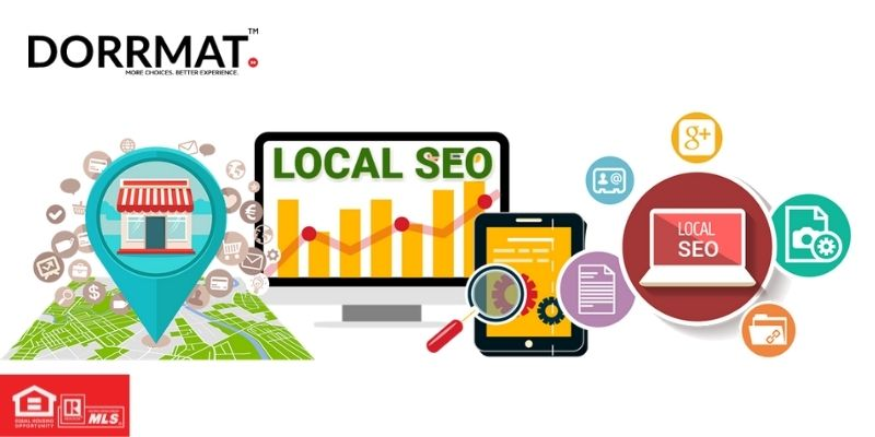 local SEO  for real estate agents.jpg