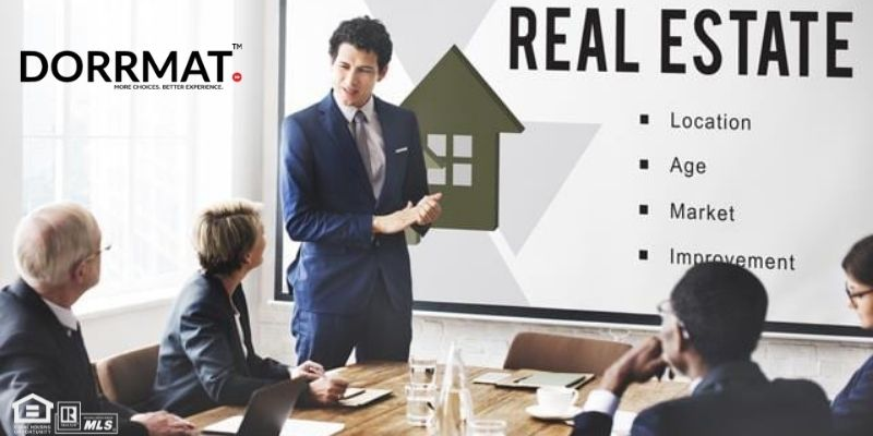Inquire About Real Estate Education And Training.jpg