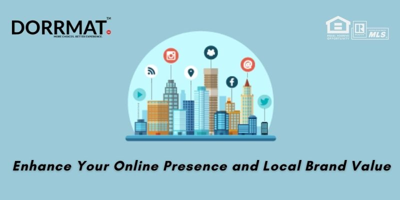 Enhance Your Online Presence and Local Brand Value.jpg