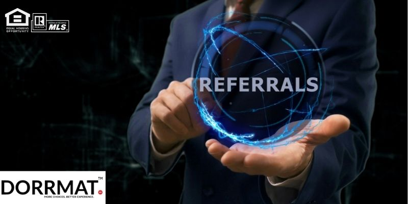 Ask For Referrals.jpg