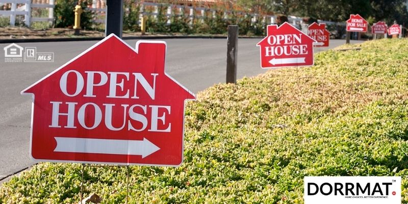 Learn The Art Of Conducting Open Houses.jpg