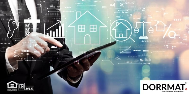 12 Personality Traits Of Successful Real Estate Agents