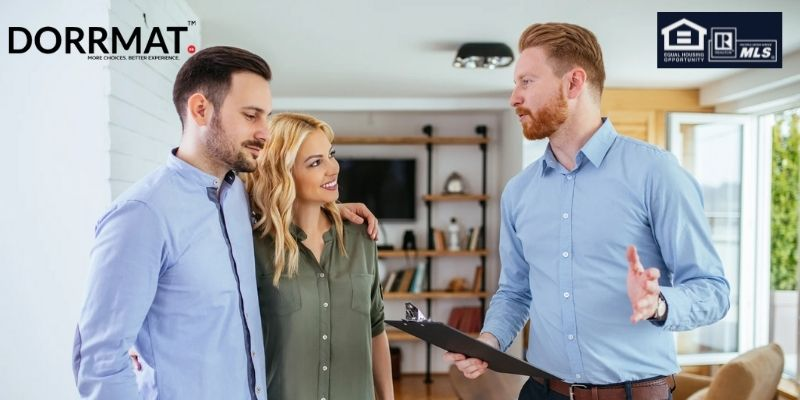 11 Real Estate Prospecting Tips To Help Agents Generate Leads