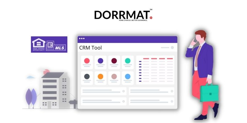 Invest In A Customer Relationship Management Tool (CRM).jpg
