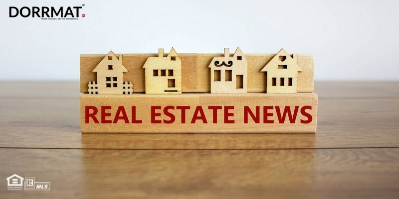 Local Real Estate Industry And Market News.jpg