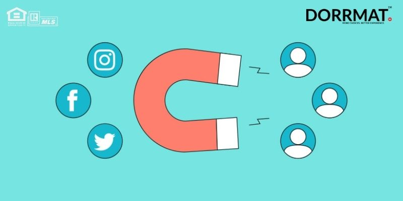 Connect Your Lead Generation Profiles With Social Media Platforms.jpg