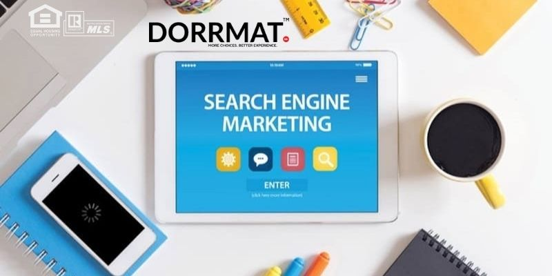 Opt For Search Engine Marketing.jpg
